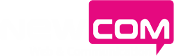 Newcom - Web & Communication (Logo)