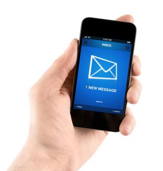 Newcom Web - email marketing perugia, newsletter perugia, emailing perugia, sms marketing,